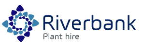 Plant hire in the Farnham, Haslemere and Liphook area